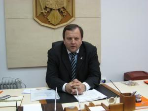 Fonduri: Suceava primeşte 4 milioane de euro de la Comisia Europeană