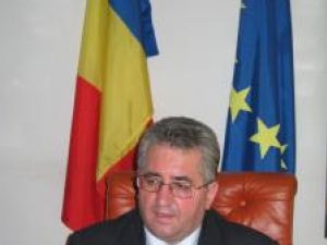 """Ion Lungu: """"Termenul limită de finalizare a lucrărilor a rămas tot 10 octombrie"""""""