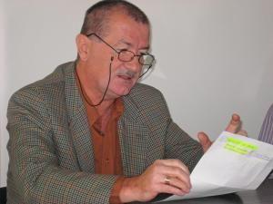 Ludovic Abiţei, a afirmat că cele opt echipe ale instituţiei vor controla zilnic şapte-opt şcoli