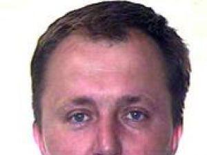 Ioan Corneliu Corolciuc va sta după gratii pentru o faptă comisă tocmai în 2002