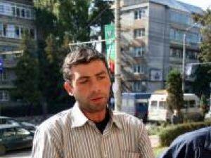 """Vladimir Nedelea: """"Nu mi-am dat seama că l-am omorât"""""""