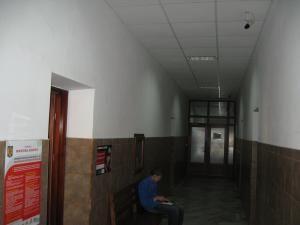Big Brother: Orice pas în Palatul de Justiţie din Suceava va fi filmat