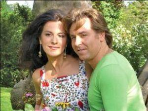 Tenorul Roberto Alagna despre soţia sa, soprana Angela Gheorghiu: O voi iubi mereu