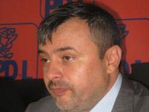 Deputatul Ioan Bălan nu are nici o îndoială că Traian Băsescu va ieşi învingător