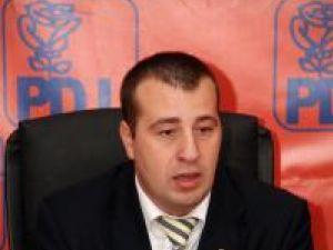 Înţepături: PD-L constată că tinerii PSD-işti suceveni au luat din apucăturile seniorilor