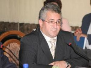 """Ion Lungu: """"Insist ca toate lucrările de pe magistrale să fie terminate până la sfârşitul săptămânii"""""""