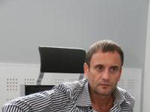 Vasile Armenean, proprietarul Betty Ice, cu o avere estimată la 22 de milioane de euro, cel mai bine clasat sucevean în Top 500 Forbes