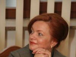 Schimbări: Casa Judeţeană de Pensii va prelua repartizarea biletelor de odihnă