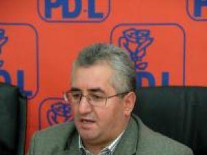 """Ion Lungu: """"Nu există voinţă politică pentru a fi promovată, iar prin asumarea răspunderii guvernamentale acest lucru se întâmplă astăzi, se întâmplă acum"""""""