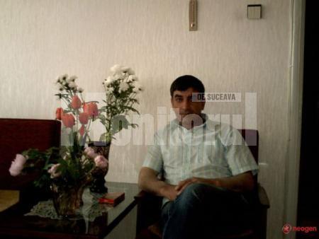 """Ion Plesciuc: """"Voi introduce pedeapsa cu moartea prin tragere în ţeapă, această lege va fi valabilă şi pentru mine"""""""