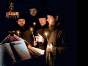Lecţia de religie: Esenţa monahismului creştin