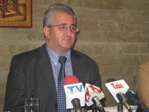 Primarul Ion Lungu a afirmat că banii vor merge în investiţii la spital