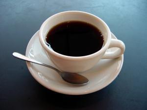 Cafeaua antirid, lansată pe piaţa asiatică