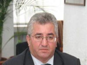 """Ion Lungu: """"Mă bucur că am reuşit să atrag aceste 40 de miliarde de lei vechi pentru Suceava"""""""