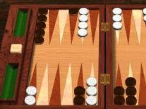 Campionatul judeţean de blackgammon a adunat la start 128 de participanţi