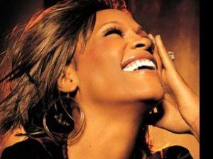 Whitney Houston, primul turneu după 11 ani