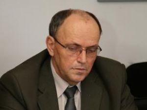 Vasile Curelaru şi-a trăit viaţa discret şi a fost un om foarte generos