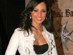 Alicia Keys şi-a amânat lansarea noului album cu două săptămâni