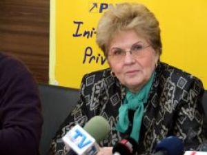 """Opinie: PNL: """"Actuala putere nu a făcut referendum atunci când a îndatorat statul"""""""