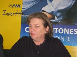 Norica Nicolai: România este izolată în plan european