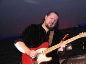 A.G. Weinberger, în concert la Vox