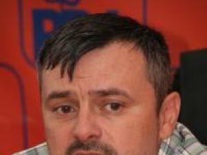Reacţie: Bălan acuză încercarea grosolană de manipulare a opiniei publice prin sondaje