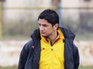Răzvan Lucescu le-a pus gând rău petrecăreţilor