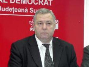 Acţiune: PSD-iştii vor face pânde pentru a-i prinde pe PDL-iştii care le vandalizează afişele electorale