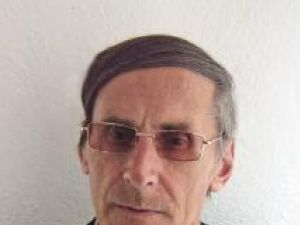 Amintiri din comunism – Ioan Pînzar: Fluxul memoriei
