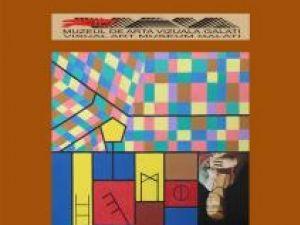 Vernisaj: Expresionismul arhetipal, pe simezele primului muzeu de artă contemporană românească