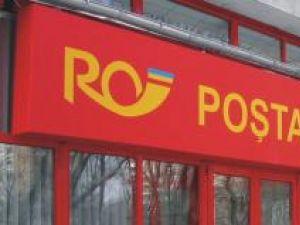 Către Centrul de Relaţii Clienţi: Noile contracte de furnizare a gazelor naturale se trimit prin poştă
