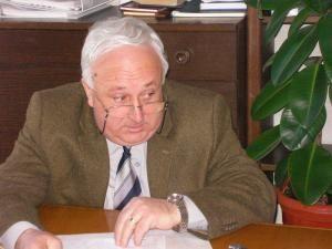 Directorul SC Servicii Comunale SA, Nistor Tătar