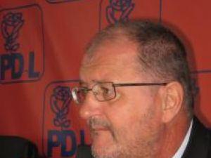 Apel: Onofrei cere respectarea legii la numirea preşedinţilor secţiilor de votare