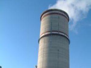 Până la finele anului, în depozitele Termica trebuie să ajungă 110.000 de tone de cărbune