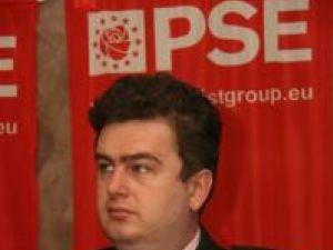 Constatări: PSD spune că popularii europeni nu-l mai vor pe Băsescu preşedinte