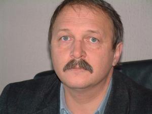 Directorul Termica, Constantin Plăcintă, spune că asociaţiile trebuie să facă eforturi să achite din datorii