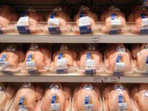 Fermierii vor majora preţurile pentru a compensa anularea subvenţiilor Foto: ALAMY