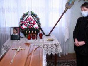 Îngrijorător: Un siretean de 43 de ani, primul român mort din cauza gripei noi