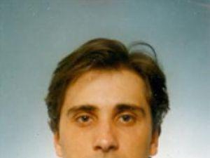 Cristian Cajvănean a fost lovit de două ori cu un par în cap şi jefuit de circa 100.000 de euro