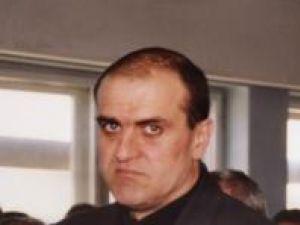 Alături de comisarul Ioan Halaicu s-au mai constituit parte vătămată alţi trei ofiţeri şi agenţi