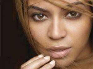 Beyonce va lansa un nou album în 2010