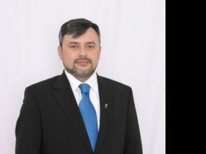 """Ioan Bălan: """"Cei care au votat cu Crin Antonescu în turul întâi al alegerilor nu vor acum să-i dea un vot indirect lui Ion Iliescu"""""""
