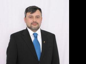"""Ioan Bălan: """"Avem primării în care primarii condiţionează plata ajutorului social de participarea la vot"""""""