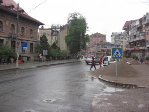 Campania electorală capătă accente din ce în ce mai dure la Câmpulung Moldovenesc