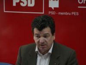 Clarificări: PSD infirmă zvonurile lansate de PD-L, cum că bazarul va fi închis dacă Geoană câştigă alegerile