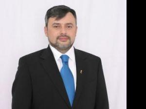 """Ioan Bălan: """"O şmecherie ieftină, uşor de demontat"""""""