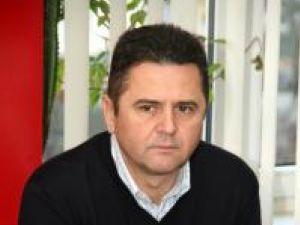 """Eugen Bejinariu: """"Îi voi duce viitorului ministru dosarul cu toate plângerile noastre şi cu toate adresele pe care ni le-a trimis domnul Todiruţ, răspunsuri în doi peri"""""""