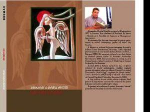 cartea lui koch, de Alexandru Ovidiu Vintila, ilustrata de Catalin Alexandru Chifan