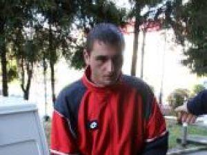 Ionuţ Bumbac, susţin anchetatorii, şi-a recunoscut fapta