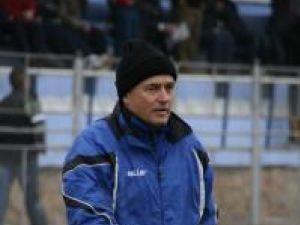 Ioan Radu: